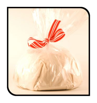 Christmas Pudding (1.75kg)